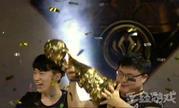 英雄联盟MSI:RNG3比1打爆KZ拿下冠军!粉丝:让帝世界第一上单