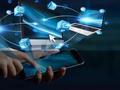 券商火拼金融科技:今年阵地在客户服务和财富管理