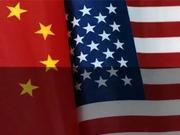 中美谈判再出新动向 三大关键点至关重要