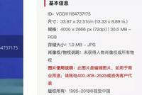 """视觉中国:""""维权之王""""存在巨大侵权风险敞口"""