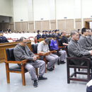 收集醫保卡冒名開藥 19起醫保詐騙案在北京開審
