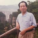 廣東汕尾幹部敲詐案被告方提起申訴 當地法院駁回