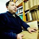 中國發布最新通用手語和盲文規範 造福三千多萬人士