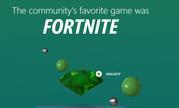 Xbox年度回顾可统计玩家数据 还能生成专属关键词