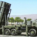 日本自衛隊將在西部方向新設電子戰部隊
