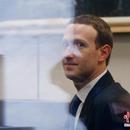 """""""脸书""""新设独立监督委员会 可否决扎克伯格意见"""