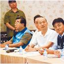 韩国瑜对蔡当局政策提出质疑 炮轰民进党骗选票