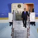 """波音获美总统专机订单 川普要给新飞机""""换装"""""""