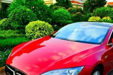 驾驶技巧:手动挡汽车省油窍门,可以减少花销