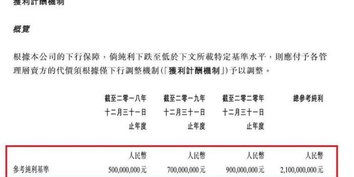 http://www.zgcg360.com/shumaguangdian/468531.html