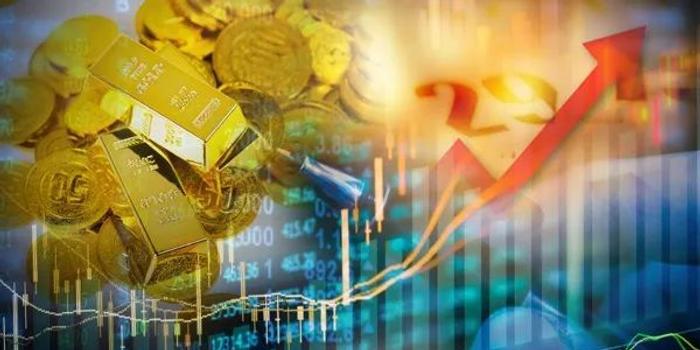 央行连续十个月增持黄金 各国央行囤黄金有五大原因