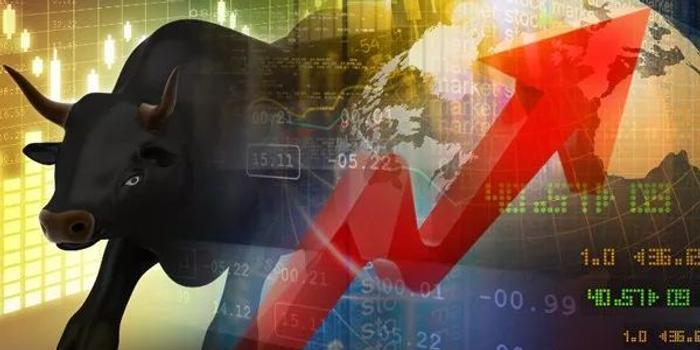 全球市场齐涨美股市值3天暴增9万亿 A股如何演绎?