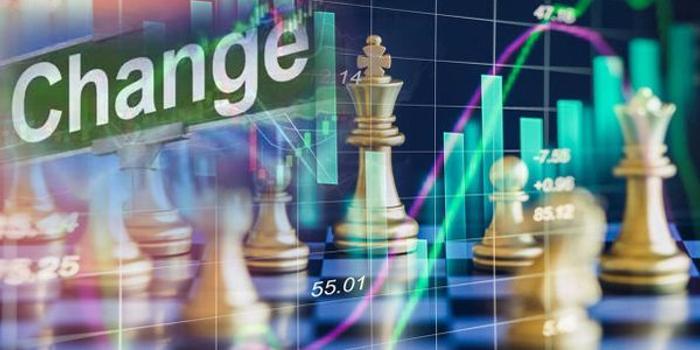 金融业开放:外资行三领域松绑 外资险企准入门槛降低