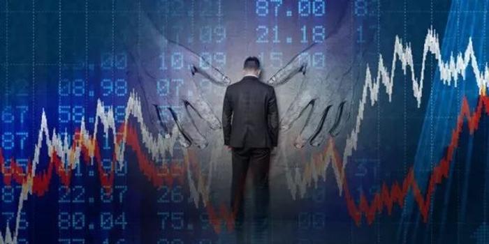 前券商分析师被打:打人者法律博士 曾任职券商投行