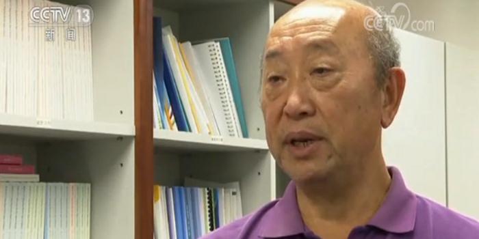 《新闻联播》连续三日聚焦香港《禁止蒙面规例》