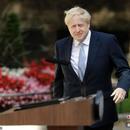 """""""决战""""在即!英国新版脱欧协议或面临这几种可能"""