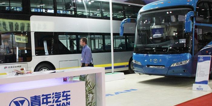 杭州青年汽車破產 龐青年野蠻造車路終到盡頭?
