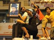 伊拉克大选爆冷:反美的什叶派宗教领袖胜出
