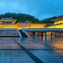 台媒:台北故宫正评估北院闭馆3年,或将移南院展览