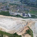 浙江紹興義峯山被指放射性石料流向民居 官方迴應