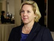 特斯拉董事长换人:马斯克退任 公司女董事丹霍姆接任
