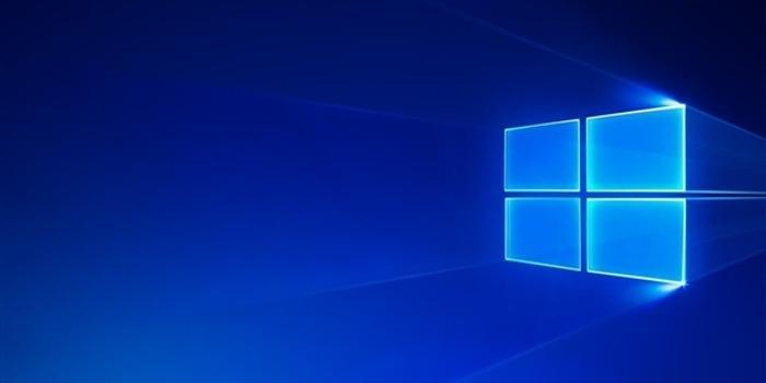 设计缺陷:Windows 10 11月更新出现资源管理器bug