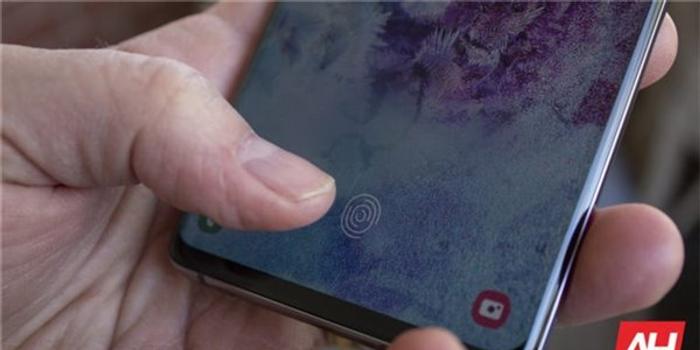 微信支付回應關閉三星Galaxy S10等機型指紋支付功能