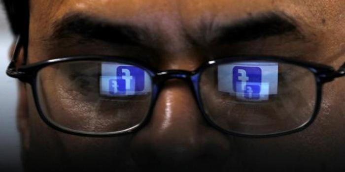 Facebook半年删32亿个虚假账户 同比增加一倍