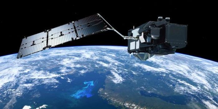 北约将作战区域拓展至太空:已拥有约1000颗卫星