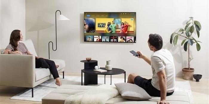 松下宣布停产LCD屏幕 LCD永不为奴过时了吗?