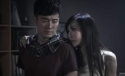 官宣!《爱情公寓5》2019年第四季度开播 共36集
