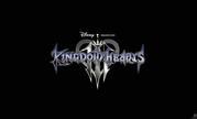 《王国之心3》周边纪念品发售 银色主题钱很包抢眼
