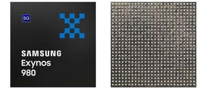 vivo&三星双模5G芯片11月7日发布:X30有望首发!