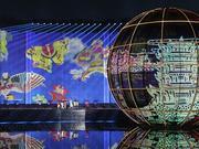 联合国常务副秘书长:上合组织扩员后影响力扩大