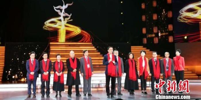 2018年度经济人物_两江新区 年度人物 头条