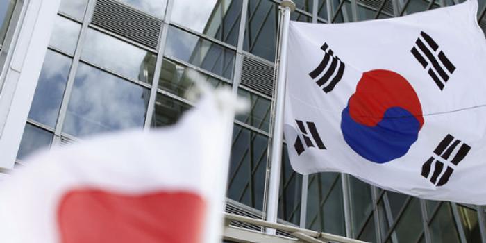 日韩军情协定到了最后关头 日本高官仍放狠话