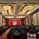 山西太原GDP逆勢增長9.2% 資源城市以開放促轉型