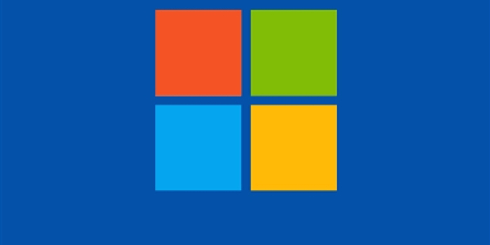 微软回应Windows 10问题多:靠AI和机器学习是必然