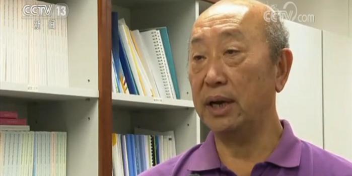 香港各界支持订立《禁止蒙面规例》:呼吁市民遵守
