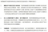 """阿里香港上市定价176港元/股 成港交所新股""""双冠王"""""""