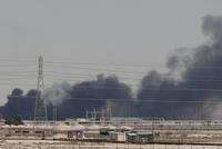 油价飙升!沙特,美国,俄罗斯,谁能解局?