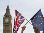 英国最高法裁定议会休会违法 脱欧与约翰逊命运如何?