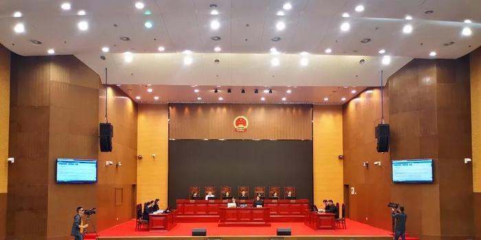 浙江湖州一網民發言侮辱烈士 被判省媒上公開道歉
