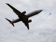 美航空乘联合会致信波音:2.8万空乘拒登不安全飞机