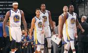 考辛斯自晒《NBA 2K19》90能力值:下赛季给你们好看
