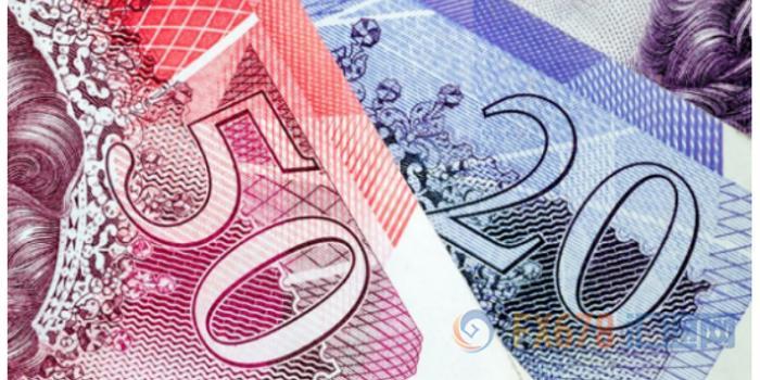 美元强拉英镑击穿1.29 欧盟峰会预算分歧明显