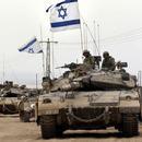 外媒评世界军力排名 以色列已落后头号敌人伊朗