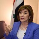 叙利亚总统顾问:叙政府不会接受库尔德人自治