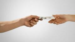 一季度信托资管规模现两年首降 通道占比仍然接近60%