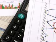 美团披露港股上市招股书 3年间收入增长七倍亏损减半